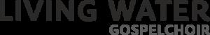 logo-living-water